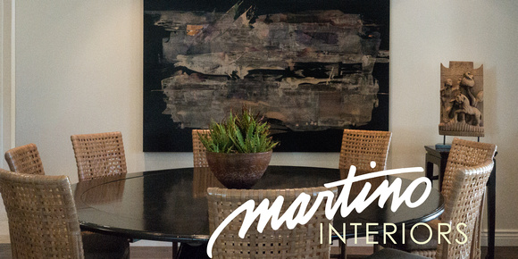 Martino Interiors | Interior Design Los Gatos | Interior Designer Saratoga  | Interiors San Jose
